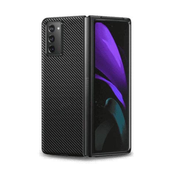 Coque 2-en-1 Samsung Z Fold 2 5G
