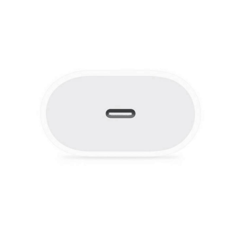 Adaptateur secteur USB-C