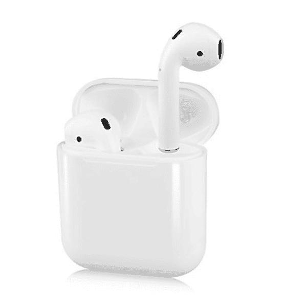 Smartpods - Wireless earphones