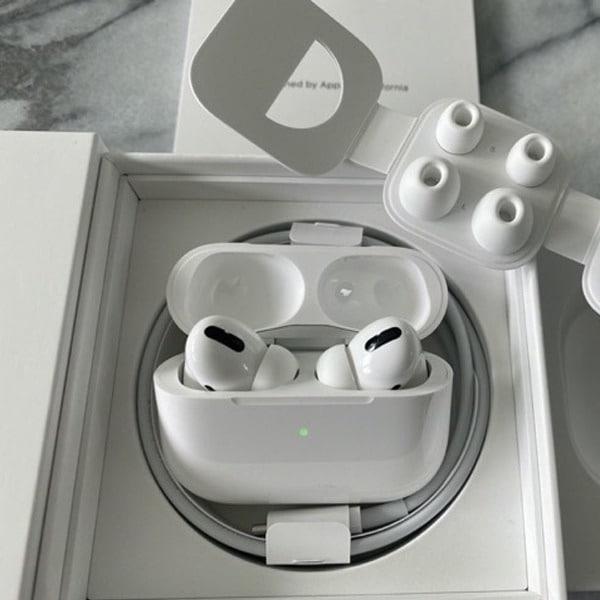 Ecouteurs Wireless Pro