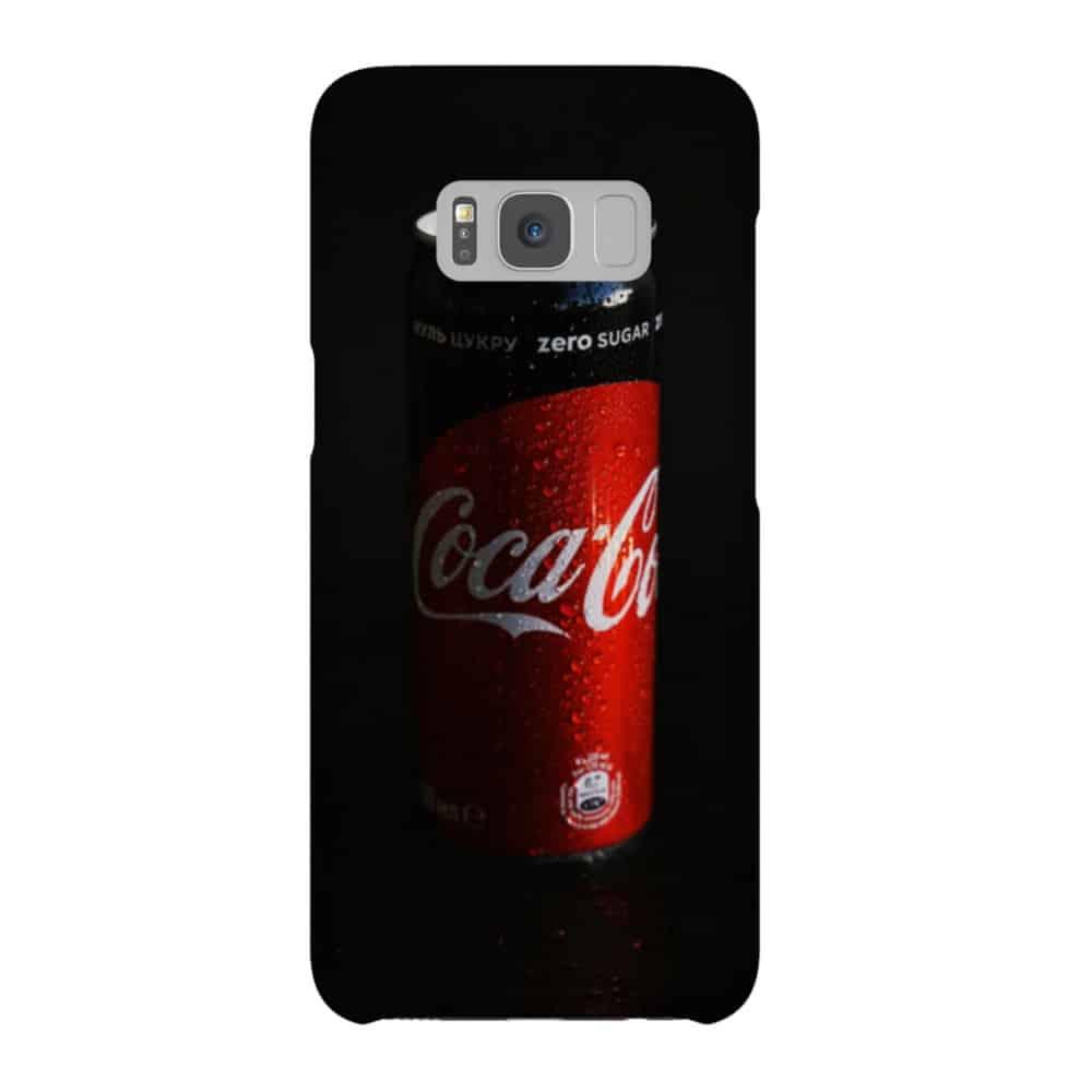 Coque Coke