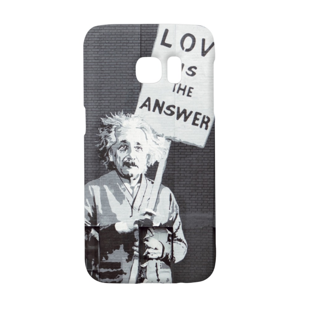 Coque Love is the answer