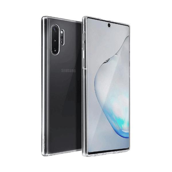 Galaxy-Note-10-