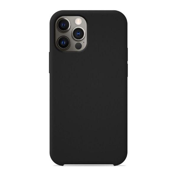 iPhone-12-12-pro