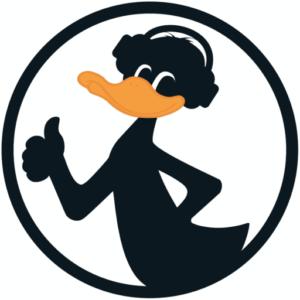 iDUCK logo